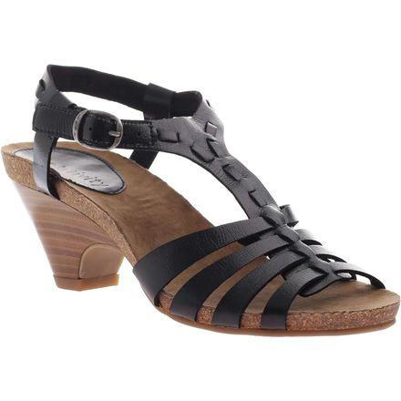 Axxiom Sit Back Sandal - Women's