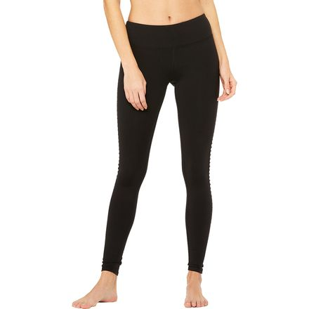 Alo Yoga Luminous Legging - Women's