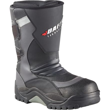 Baffin Pivot Boot - Men's