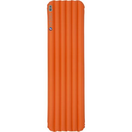 Big Agnes Insulated Air Core Ultra Sleeping Pad  4ae7f53d4d17