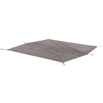 Big Agnes Flying Diamond Series Tent Footprint