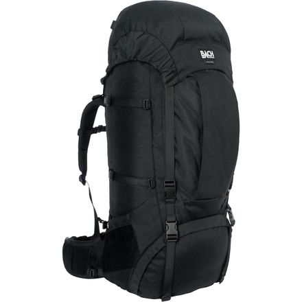 Bach Specialist 1000D 1 65L Backpack - Women's