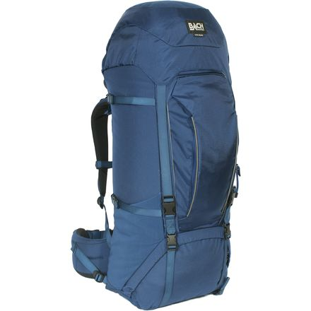 Bach Lite Mare 2 65L Backpack - Women's
