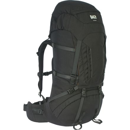 Bach Day Dream 47L Backpack