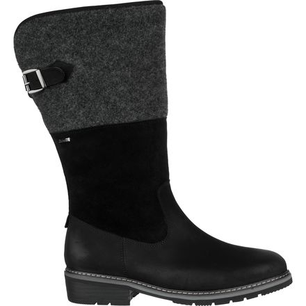 Blondo Venus Waterproof Boot - Women's