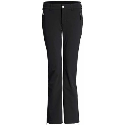 Bogner - Fire+Ice Lindy Pant - Women's