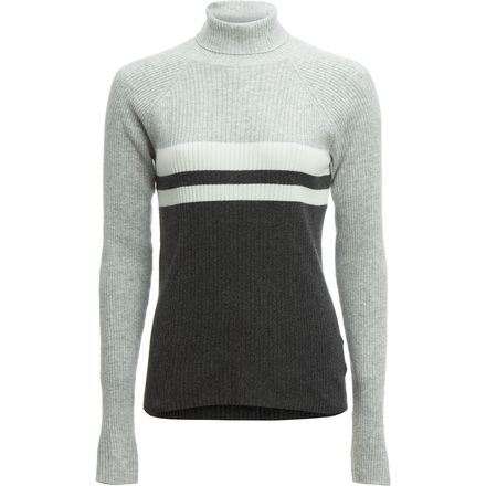Bogner - Fire+Ice Calma Sweater - Women's