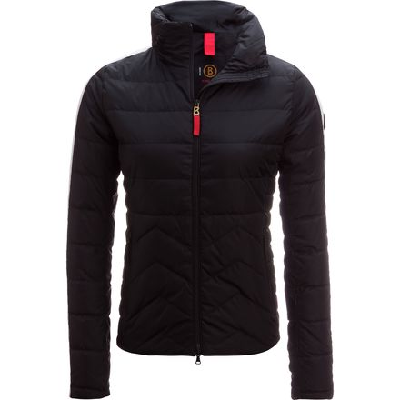 Bogner - Fire+Ice Danea Jacket - Women's
