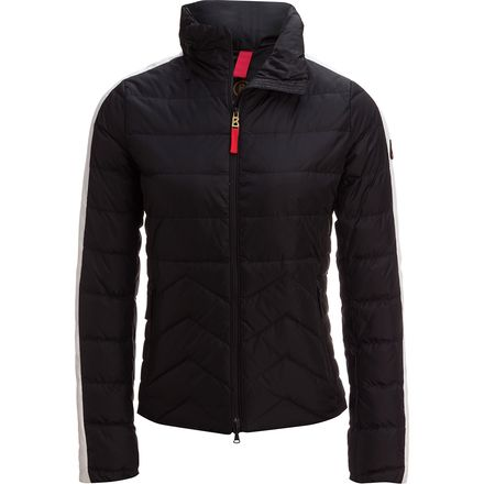 Bogner - Fire+Ice Danea Down Jacket - Women's