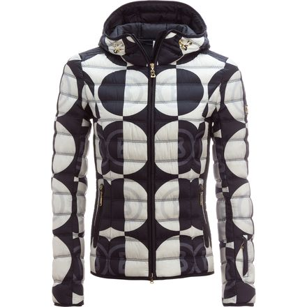 Bogner Sport Fabia Down Jacket - Women's