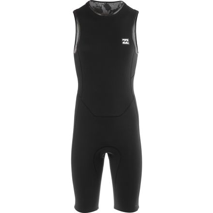 Billabong 2mm Revolution Reversible Wetsuit - Men's