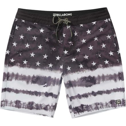 Billabong Sundays LT Riot Board Short - Men's