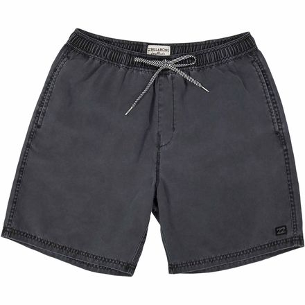 Billabong Everyday Layback Board Short - Men's