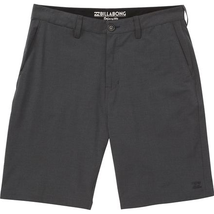 Billabong Crossfire X Short - Boys'
