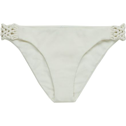 Billabong Its About Tropic Bikini Bottom - Women's