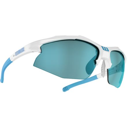 Bliz Velo XT Photochromic Sunglasses