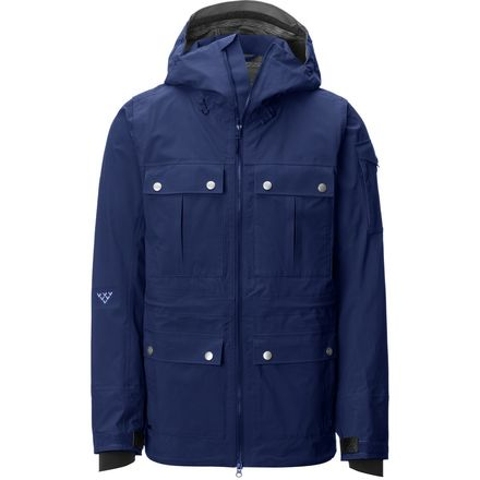 Black Crows Corpus Jacket - Men's