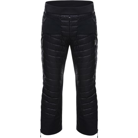 BLACKYAK PALI Active Insulation Pant - Men's