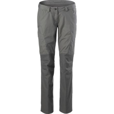 BLACKYAK PALI Cotton Shell Pant - Women's