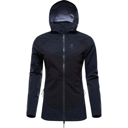 BLACKYAK SIBU Gore-Tex C-Knit Jacket - Women's