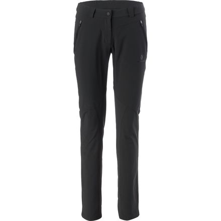 Black Yak MAIWA Lightweight Cordura Stretch Pant - Women's