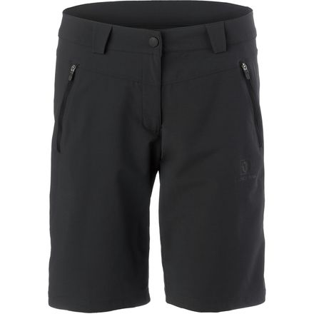BLACKYAK MAIWA Cordura Trekking Short - Women's