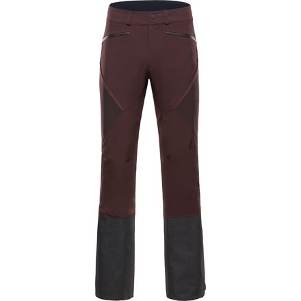 BLACKYAK Pali Active Flex Pant - Men's