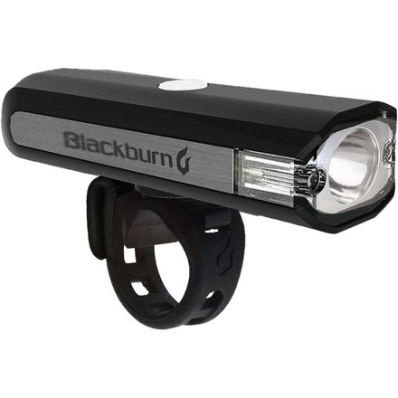 Blackburn Central 350 Micro Headlight