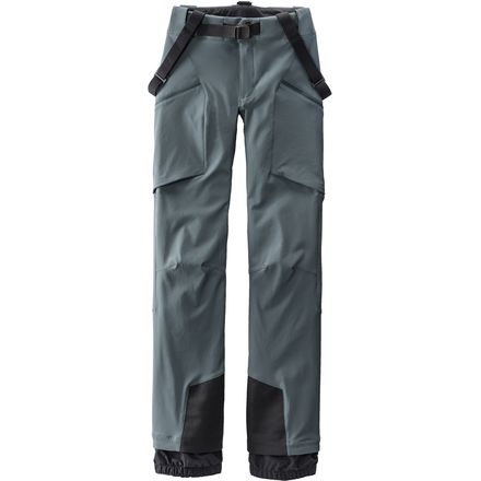 Black Diamond Dawn Patrol Pant - Women's