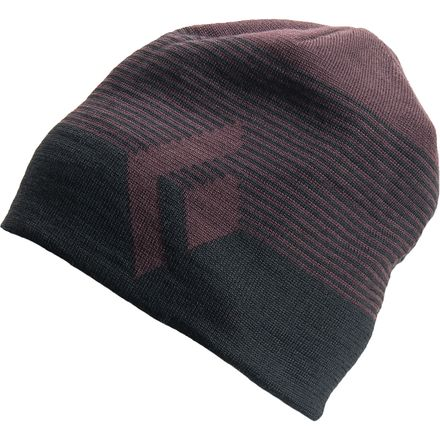 Black Diamond Walter Wool Beanie - Men's