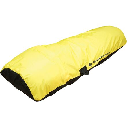 Black Diamond Big Wall Hooped Bivy Bag