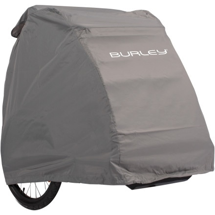 Burley Storage Cover