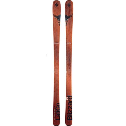 Blizzard Latigo Ski