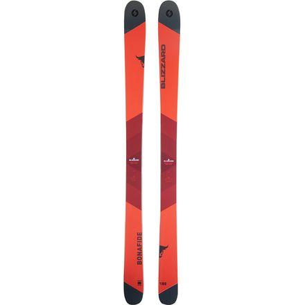 Blizzard Bonafide Ski  1aaa0f871