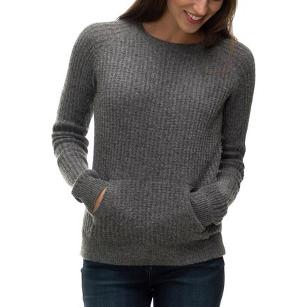 Basin and Range Sugarloaf Sweater - Women's