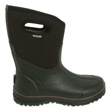 6a92112a151 Ultra Mid Boot - Men's