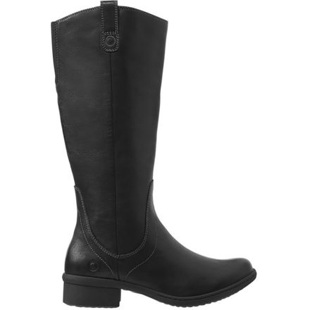 Bogs Kristina Tall Boot - Women's