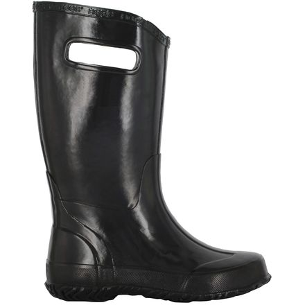 Bogs Solid Rain Boot - Boys'