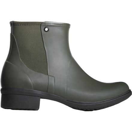 Bogs Auburn Rubber Boot - Women's