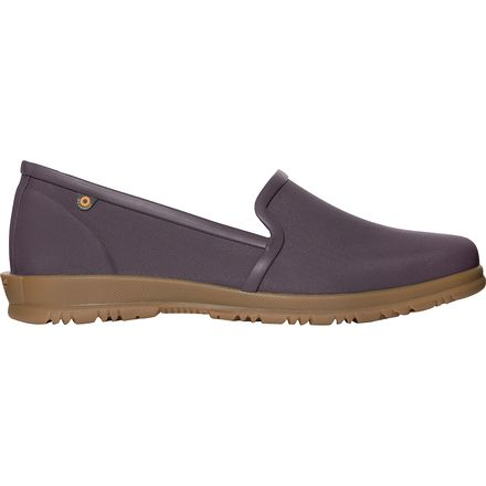 Bogs Sweet Pea Slip On Shoe - Women's
