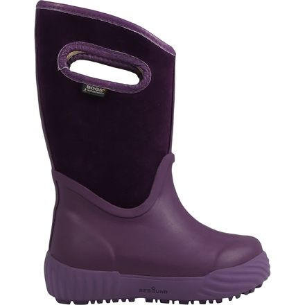 Bogs City Farmer Boot - Girls'