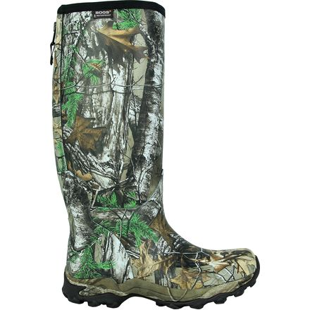 Bogs Diamondback Boot - Men's