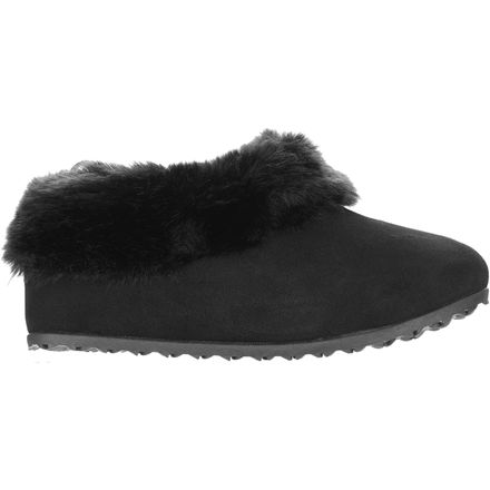 Bearpaw Liliana Slipper - Women's