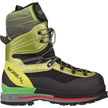 Boreal G1 Lite Mountaineering Boot