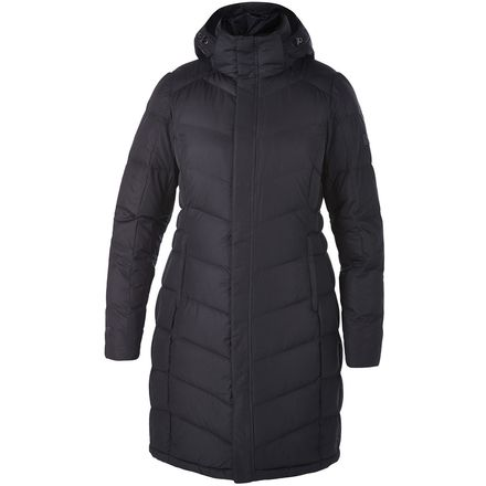 Berghaus Barkley Fusion Hydro Down Jacket - Women's