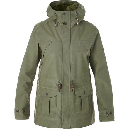 Berghaus Attingham Jacket - Women's
