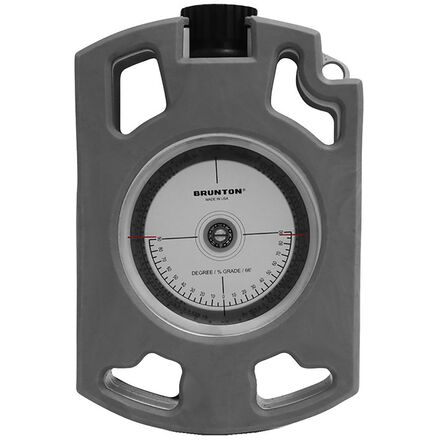 Brunton Omnislope Inclinometer