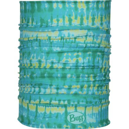 Buff UV Buff - Bohemian Prints