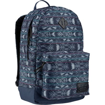 Burton Kettle 20L Backpack - Women's