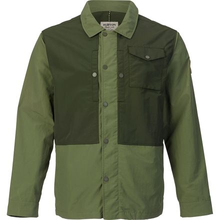 Burton Tailrace Jacket - Men's